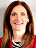 Lisa S. Zebovitz, Environmental attorney, Neal Gerber law firm
