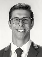 David A. Zulandt Commercial Litigation Attorney Dinsmore Law Firm