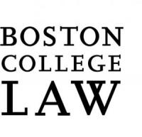 Boston College Law School