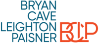 Bryan Cave Leighton Paisner Law Firm Logo