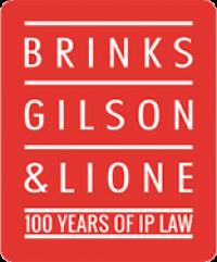 Brinks Gilson & Lione IP Law Firm Chicago