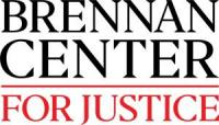 Brennan Center for Justice of New York University School of Law