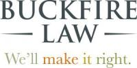 Buckfire Law: Michigan accident and injury attorneys