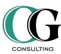 Clifford Gately Consulting Logo