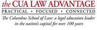 CUA Law
