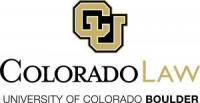 University of Colorado Boulder Law School