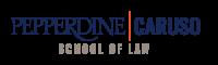 Pepperdine Caruso University School of Law