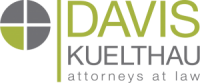 Davis Kuelthau Wisconsin Business Law Firm
