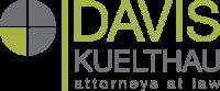 Davis Kuelthau Wisconsin Business Law Firm