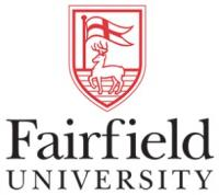 Fairfield University Dolan School of Business Fairfield Connecticut