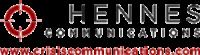 Hennes Communications Logo
