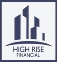 High Rise Financial Law Firm Personal Injury Los Angeles