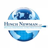 Hinch Newman LLP