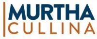 Murtha Cullina business law firm