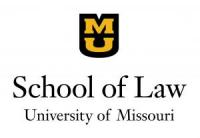 University of Missouri Law School