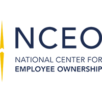 The National Center for Employee Ownership