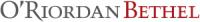 O'Riordan Bethel Law Firm
