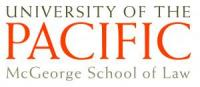 McGeorge School of Law, University of the Pacific, ABA, Sacramento, California, Oak Park