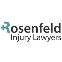 Rosenfeld Injury Lawyers