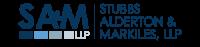 Stubbs Alderton & Markiles, LLP Law Firm
