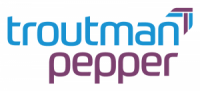 Troutman Pepper Logo