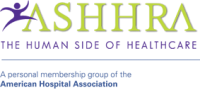 American Society for Healthcare Human Resources, ASHHRA law