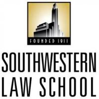 Southwestern Law School LA California