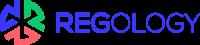 Regology