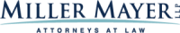 Miller Mayer LLP, Immigration Law firm, Ithaca New York
