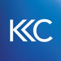 Kohn Kohn Colapinto Whistleblower Law Firm Logo