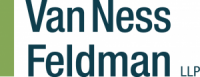 Van Ness Feldman LLP, Washington DC Law Firm