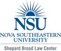 Nova Southeastern University, Law School