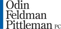 Odin Feldman Pittleman Law Firm