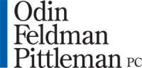 Odin Feldman Pittleman Law Firm