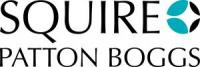 Squire Patton Boggs (US) LLP law firm