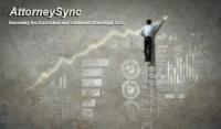 AttorneySync logo