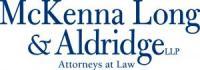 McKenna Long & Aldridge LLP