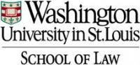 Washington University In St. Louis School of Law