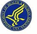 U.S. Department of Human & Health Services