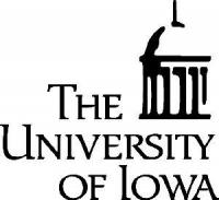 The University of Iowa College of Law