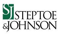 Steptoe Johnson PLLC