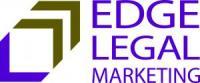 Edge Legal Marketing