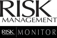 Risk Management Magazine Risk Managment Montitor a publication of RIMS