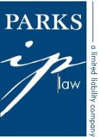 Parks IP Law LLC, a Georgia law firm specializing in IP law