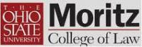 The Ohio State University Moritz College of Law