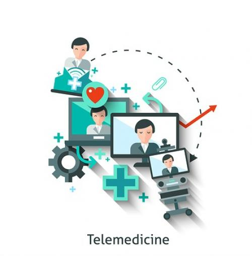 Telehealth and the Changing Regulatory Landscape: Opportunities and Challenges in the Digital Health Ecosystem