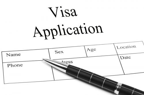 USCIS Memo Mandates Additional Evidence For H-1B Petitions