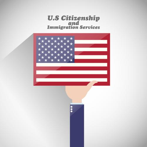 H1B Premium Processing Continued by USCIS