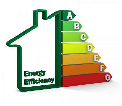 Energy Efficiency Improvements by Battery Companies