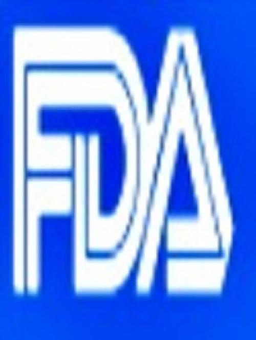 Despite Gottlieb's Exit, FDA's Nutrition Innovation Strategy Marches Forward